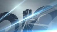 VideoHive 1708 Shatter Logo-3D文字标志破碎效果AE模板