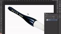 [PS]photoshop基础入门视频磁性套送工具自学ps教学 (7)