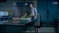 日本苍井空情色鬼片《邪恶护士2》