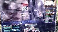 《剑灵》国服最后主线任务+冲刺50级大关--白将信解说