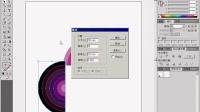 [Ai]AI教程虚席视频基础的矢量设计 特效illustrator教程 ai基础教程视频