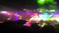 香港喜爱夜蒲2 36D 吴姓演员 于3乡2013俱乐部演唱会