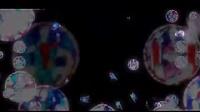 Fate -  hollow ataraxia OP(流畅)