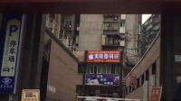 宜昌苹果夷陵数码iphone手机售后维修专卖店地址 电话微信18671743581