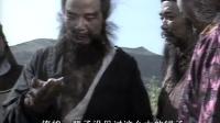 人物志水浒传 09 李逵