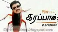 tamil mani.vijay in next film