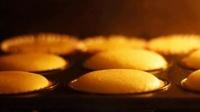 cupcake海绵蛋糕胚的做法【天天烘焙fendy】_标清