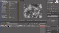 [AE]AE视频教程实例Adobe After Effects 光影特效