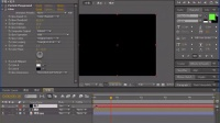 [AE]AE视频教程实例Adobe After Effects 数字动画特效