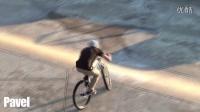视频: 日本大街车OYA-Z BMX JAM 2014 Tubagra Edit