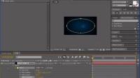 [AE]AE视频教程实例Adobe After Effects 下雨特效