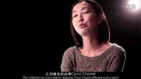 亚洲二十世纪艺术拍卖 - 赵无极、常玉