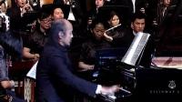 钢琴家康夫个人专场演奏会4