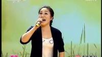 视频: 赵银莲洪湖赤卫队欢迎加入QQ秦腔任小蕾粉丝群 206746955