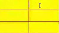2014.10.20 HTML《利用表格编辑网页》授课:红叶 录像:飘