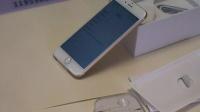 苹果6代多少钱图片视频展示概念机开箱开封测评优点缺点视频