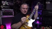 Volante 吉他 VS-1 FM 测试 TheTone King Rock&Metal 摇滚乐&重金属乐