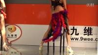 美女热舞 韩国最骚辣女子舞团卖的了萌