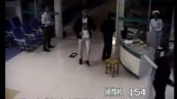 醉酒男子殴打医生被行政拘留