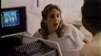 GE We bring good things to life commercial 1986