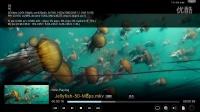 视频: NVIDIA Jetson TK1 - HW video decoding on Jetson TK1