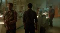 天蝎计划 第一季 05 天才玩转核反应堆