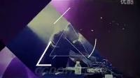 夜场,俱乐部,音乐会,迪厅,宣传AE模板高清视频素材来自西橘网