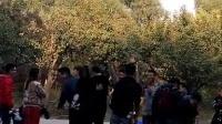 #李易峰##杨洋icon##唐嫣##张智尧##盗墓笔记#咩总射中了,其实我不造谁和谁一组。反正