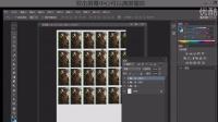 [PS]Photoshop实例教程 ps零基础教程 PS入门教程 移动工具
