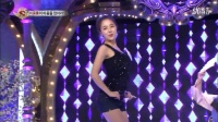 141011韩国综艺美女性感热舞爆嗨现场[0534DJ]