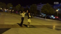 梓花儿  慢三  华尔兹舞曲 交谊舞 广场舞  风中的花蕾