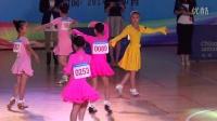 息县艺立国际舞蹈学校2014十一比赛视频036