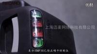 视频: 【中国总代】RECARO启明星提篮安装视频(京东) http://recaro.jd.com RECARO官方店