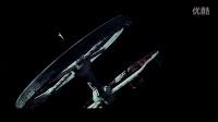 《2001太空漫游》重映全新预告片!