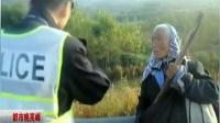 视频: 江西:老人出门买米 谁知一走竟是上千公里[都市晚高峰]http://46.www.hzpjpf.cn/news/foreign