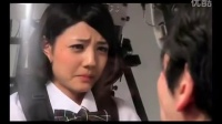 韩国无节操综艺节目 美女的各种性感声音-搞笑视频