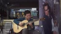 43:OD琴行【天空之城】OD吉他独奏