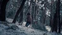 漫威官方电影预告片《复仇者联盟:奥创时代》