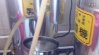 视频: 葡萄酒和葡萄渣蒸馏白兰地(苹果梨白兰地qq群343944607)淘宝网 自酿堂