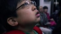 《乘车》中国传媒大学电视学院学生作品