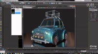 V-Ray 3.0 for 3ds Max - 最大光线密度