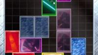 照片拼图-SlidePict  -游戏评测-7659游戏中心
