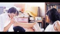 丰川悦司新片上演脚吻戏 个人资料及照片