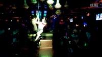 南京东健舞蹈培训 南京钢管舞 南京爵士舞 南京学舞蹈 南京舞蹈学校 南京肚皮舞 南京爵士舞 ri69相关视频