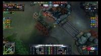G联赛2014-英雄三国表演赛-141014