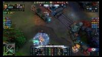 G联赛2014-英雄三国表演赛-141015
