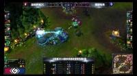 G联赛2014-帝国电竞vs昆明7C-LOL-141018-#1