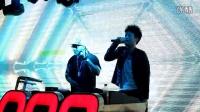 昆山A88国际娱乐 Mc-阿亮-DJ-Jim