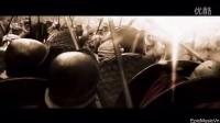 Epic Music Mix - Strength Of A Thousand Men (Part 2) - EpicMusicVn - Cinematic