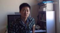 离人,比林志炫唱得好,中国好声音,中国梦之声新一代歌神